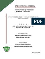 APLICACIONESMEDIDOR.pdf