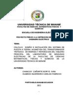 FCMFQTG-2012-04.pdf