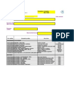 Formular Comanda COBAS B221-08.09.2014