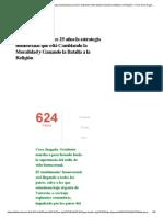 HomoAborto_ForosDeLaVirgenMaría_LaEstrategiaHomosexualQueEstáCambiandoLaMoralYGanandoLaBatallaALaReligión.pdf