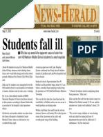 newsheraldarticle2