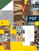 CodeU2616 Trespa Perspectives Character Wood Decors 2008 Date18!04!2011 Tcm31-37810