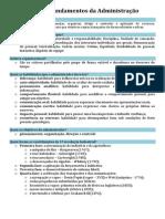 revisofundamentosdaadministrao-131130100944-phpapp02