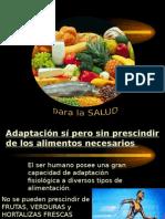 SYT-alimentosnecesarios