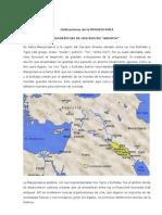 HISTORIA 2 (MESOPOTAMIA). VISITE http://www.bib-bang.blogspot.com/