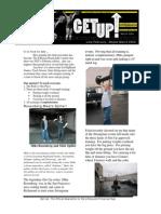II11.pdf