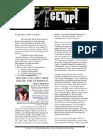 II14.pdf