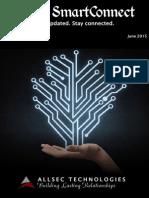 SmartConnect - June 2015