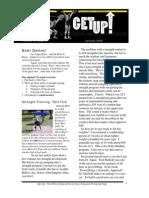 iii8.pdf