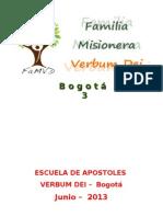 13 06 Form Esc Apostoles
