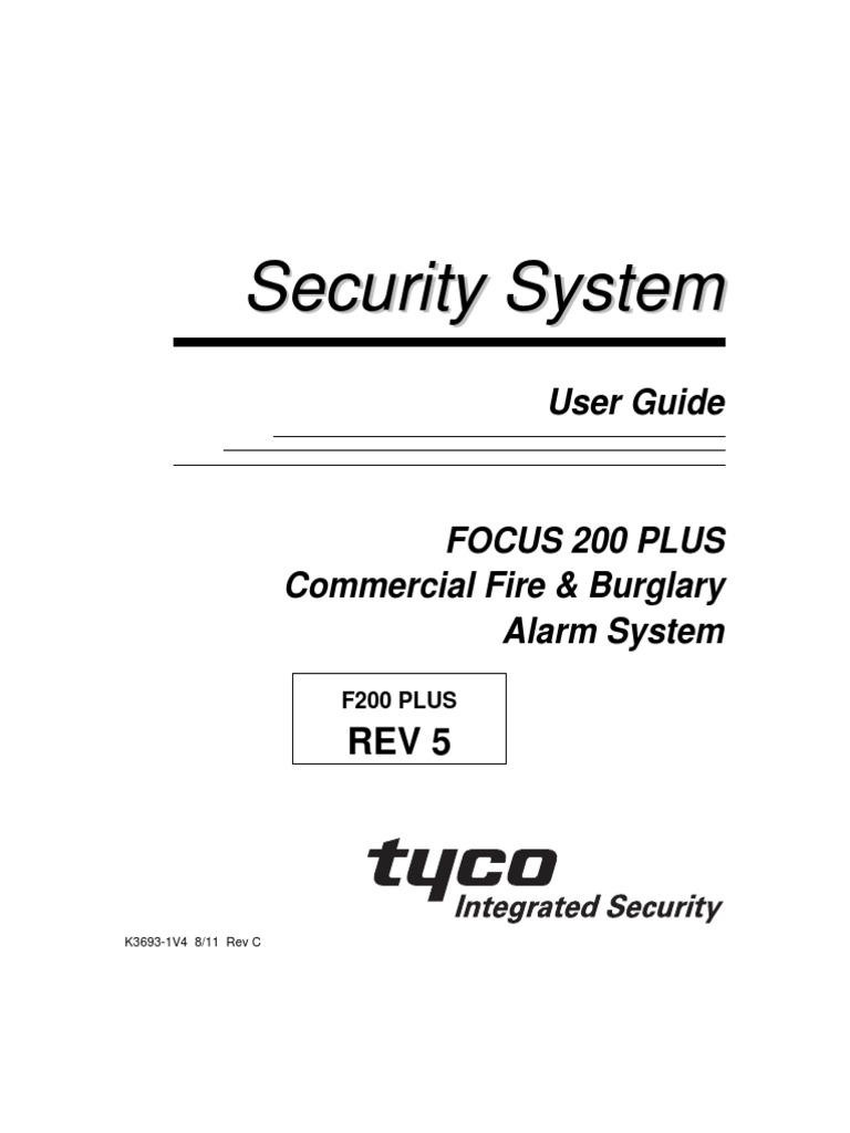 Adt Focus 200 Plus Wiring Diagram Schematic Diagrams Alarm System Electricity Att U Verse Installation