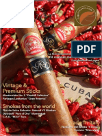 CigarsLover No.4