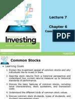 Lecture 7.PDF Port