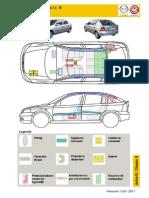 Opel-manual salvare