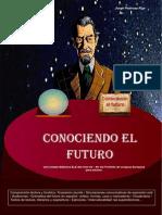 Conociendo El Futuro (ELE - ejercicios)
