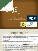 PPT BPJS