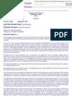 G.R. No. L-6342 - PNB v Atendido