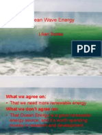 Ocean_Wave_Energy_102705.ppt