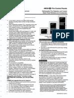FDAS - Product Brochure - Simples 4100ES