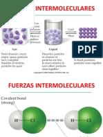 Diagramas de Fase y Celdas Unitarias