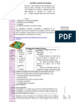 Articles-28063 Recurso Doc