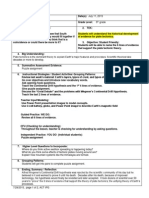 act ipg pdf