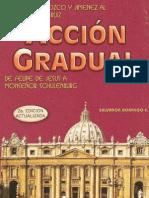 Accion Gradual Salvador Borrego