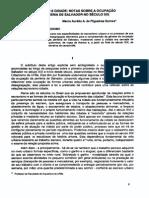 Escravismo e cidade.pdf