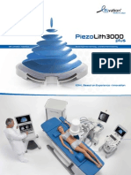 PiezoLith_3000plus_EN_0612.pdf