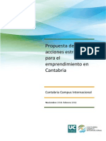 Informe Completo_ Propuestas de Emprendimiento
