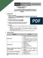 Proceso Cas n 089-2015-Ana