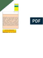 Planilha de Simulação Completa (Calcula Tudo)