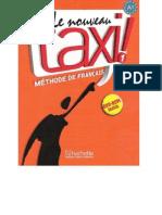 Le Nouveau Taxi! 1