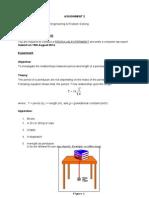 MEC101_ASSIG.2_(group)