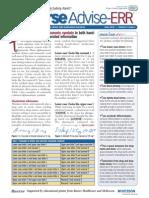 NurseAdviseERR201006.pdf