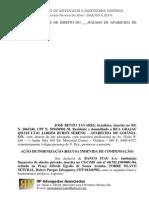 JOSE BENTO TAVARES x banco ITAU..pdf