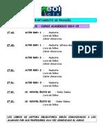 Métodos 2014-15