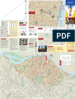 Bike Stl Map 2015