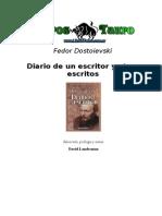 61416377-Dostoievski-Fedor-Diario-de-Un-Escritor-y-Otros-Escritos.pdf