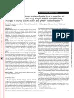 Am J Clin Nutr-2005-Weigle-41-8.pdf