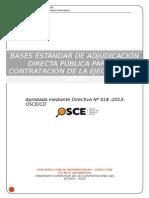 4 Bases ADP Obra_2.0 Copia Copia FINISH_20150722_202313_014