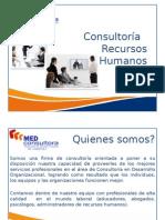MED Consultora.pptx