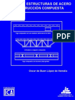 Manual Ica