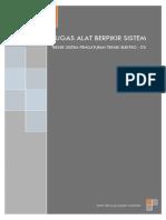 Tool Berpikir Sistem.pdf