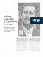 walesa-socialism-and-christianity.pdf