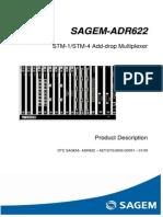 dtc_adr622_ed2_uk_sys_2009-d0351
