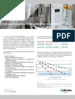 FRECUENCIA_DEBO_CALIBRAR_MI_INSTRUMENTO.pdf