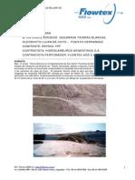 CRUCE_DIRIGIDO_TIERRAS_BLANCAS.pdf