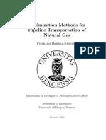 PhD-Thesis-Conrado-Borraz.pdf
