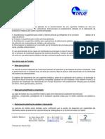 Seminario_de_Fosfato_Teoria.pdf